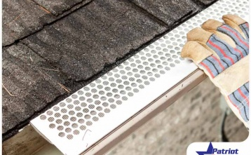 Are Gutter Guards Worth the Investment?