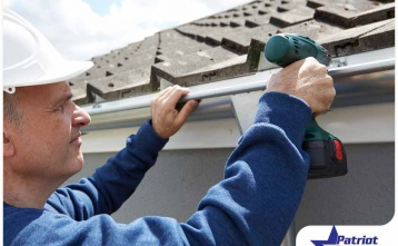 Are Your Gutters in Need of a Replacement?